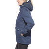Didriksons 1913 Gain Jacket Women navy